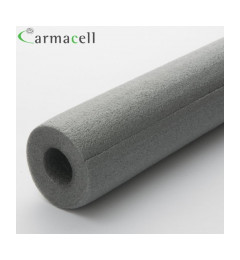 Izolacija Tubolit DG 15 x 9 mm