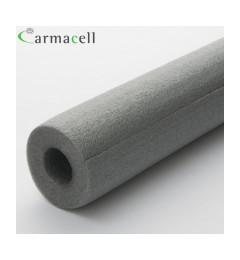 Izolacija Tubolit DG 22 x 9 mm