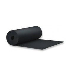 Izolacija Armaflex ACE Plus  plocasta 19 mm