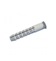 Tipla PVC fi 8 mm
