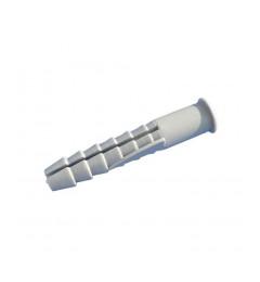 Tipla PVC fi 10 mm