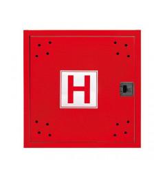 Hidrantni ormaric zidni KPT (fi 50 mm)