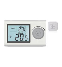 Bergen termostat bezicni BT3 RF