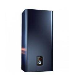 Kotao elektro EP 9 kW set EON