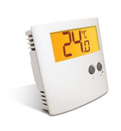 Bergen termostat triac LCD 230 V