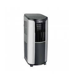 Gree Shiny On/Off prenosivi klima uređaj