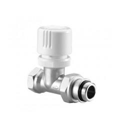Termostatski ventil IVAR