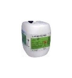 Tecnost za pranje isparivaca klima uredjaja Green Actroo 5L (koncentrat)