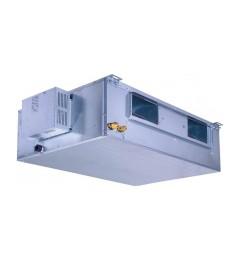 Unutrasnja kanalska D.C. Inverter ERP R410A (U-Match) 42000Btu/h, Gree