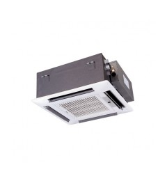 Unutrasnja kasetna jedinica D.C. Inverter ERP R410A (U-Match) 42000Btu/h, Gree