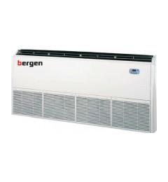 Bergen fan-coil parapetna jedinica Qh=2,0 kW