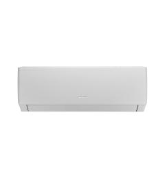 Klima EcoPlus PULAR 12k Inverter + set za instalaciju Gree