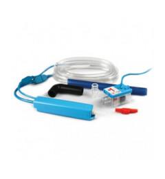 Pumpa odvod kondenzata za klime Mini Aqua
