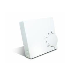 Bergen termostat 230 V
