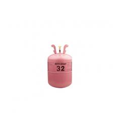 Freon R-32 boca 12,5 l