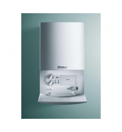 VAILLANT komb.kotao na gas VUW 322 PLUS