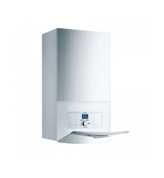 VAILLANT kotao na gas VU SOE 362 PLUS