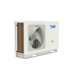 Toplotna pumpa Comfort VERSATI III 16 kW monoblok Gree