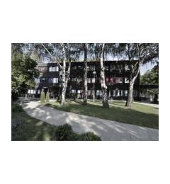 Edukativni centar, Novi Sad
