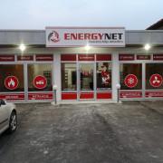 ENERGY NET BIJELJINA NA NOVOJ ADRESI