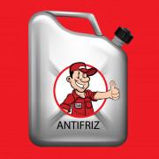 DNEVNIK JEDNOG MAJSTORA - Da li treba koristiti antifriz u sistemima grejanja?