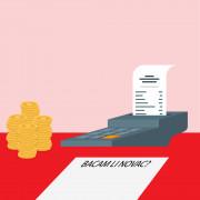DNEVNIK JEDNOG MAJSTORA - Bacam li uzaludno novac u grejnoj sezoni?