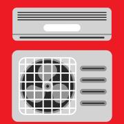 DNEVNIK JEDNOG MAJSTORA - 10 najčešćih pitanja o inverter klimama i toplotnim pumpama