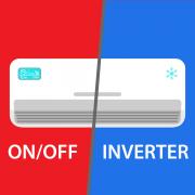 DNEVNIK JEDNOG MAJSTORA - On/Off vs. Inverter