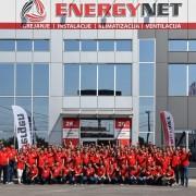 ENERGY NET PONOSNO PREDSTAVIO NOVE ADUTE ZA PREDSTOJEĆU GREJNU SEZONU