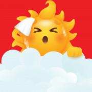 DNEVNIK JEDNOG MAJSTORA - 20 načina da se rashladiš bez klime