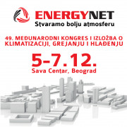 ENERGY NET NA 49. KGH KONGRESU