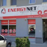 ENERGY NET OTVARA POSLOVNICU U STAROJ PAZOVI