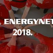 ENERGY NET U DUHU BOLJE ATMOSFERE