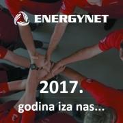 ENERGY NET PROSLAVIO 26. ROĐENDAN