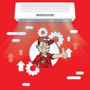 DNEVNIK JEDNOG MAJSTORA - Šta utiče na performanse klima uređaja?